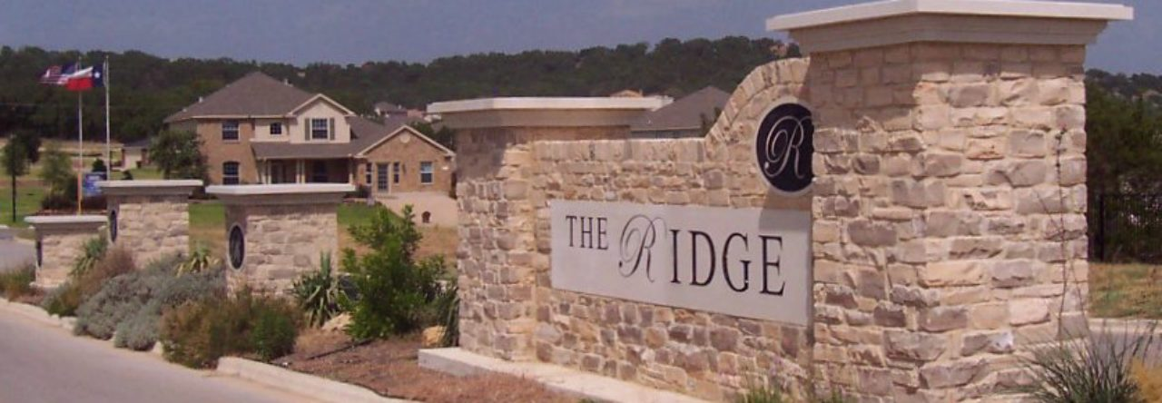 Window seals giving way in Centex homes | The Ridge at